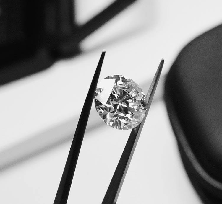 Ručná výroba šperkov